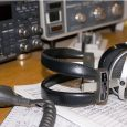 The Q-code is a standardised collection of three-letter message encodings used during radio communications all starting with the letter 'Q'. Initially developed for commercial radiotelegraph comms when radio used Morse […]