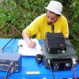 The Dx Adventure Radio Club is delighted to introduce a member from the French Republic…14DA049 Fred who joined the DA-RC in early June 2009. More than 10 years membership with […]