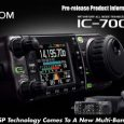 My purchase of a new Icom IC-7000 transceiver a few months ago was made with a view to modernizing my portable station in time for some of the DA-RC contests […]