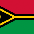Conducted by myself 43DA001 Darren and 43DA234 Tom,197DA/0 from Vanuatu's beautiful Aore Island commenced on January 1 and concluded 2 weeks later on January 14, encompassing both weekends of the […]