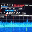 For a rare dx station, the decision on 'if' or 'when' to split-up is an important consideration — Split too early and you reduce your QSO rate — Split too […]