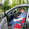 The Dx Adventure Radio club (DA-RC) is delighted to introduce popular European DXer 14DA244 Jose. Jose resides in the Saint-Étienne-du-Rouvray commune in the Seine-Maritime department in the Haute-Normandie region in […]