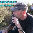 The western France commune of Saint-Lyphard in the Loire-Atlantique department is home QTH to accomplished eleven meter DXer 14DA033 Laurent. Through previous associations with former clubs (Fox Radio, Florida Alfa […]