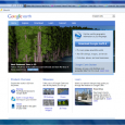 """A valuable online resource fordx adventuristsis Google Earth. Described by someDA-RC members as a """"map on steroids"""", this is a desktop application for Mac, PC, or Linux computers that allows […]"""