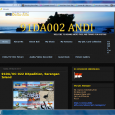 DA-RC Member: 91DA002 Andi URL: http://91da002.blogspot.com/ Personal website Features include a story about Andi's life in radio communications and his life in general, links to favourite websites, a large number […]