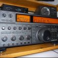 For serious DX Hunters on 11m, 27 and 26 MHz are a hive of first class DX action with many nations around the world (e.g. the Pacific Ocean's underdeveloped […]