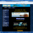 DA-RC Member: 14DA028 Phil URL:http://phil11m.blog4ever.com Personal website Features include details about Phil's experience in the hobby, information about his many, many DXpedition activities as a DA-RC and IR member, a […]