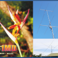 An IOTA Hotspot, V31MD Ham Shack is located on the Caribbean coast of northern Central America in the constitutional monarchy of Belize. In addition to being the perfect retreat for […]