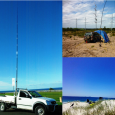 Portable DX operations and/or DXpedition efforts in the modern radio comms world demand light-weight and compact equipment, without making any concessions whatsoever as far as quality or performance go. What's […]