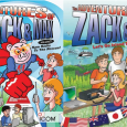 If you're looking for a light-hearted hobby read to put a smile on your face when the radio is silent then many DA-RC members recommend 'The Adventures of Zack and […]