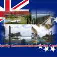 Situated on Rarotonga (OC-013), the capital and most populous island of the Cook Islands, the Kii KiiInn & Suitesis proven ham friendly accommodation and the ideal DXstination for any DA-RC […]