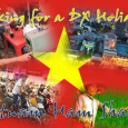 The Socialist Republic of Vietnam (XV) (242 Division) is the easternmost country on theIndochinaPeninsula inSoutheast Asia and always an attractive DXCC for serious DX Hunters on any band, including 11m. […]