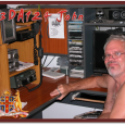 Foundation DA-RC member 43DA124 John in the northern New South Wales town of Ballina on Australia's eastern coast is looking forward to adding some more height to his antenna array […]