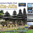 Please see below 91DA002 Andi's beautiful personal IOTA QSL confirmation card.  Designed and printed bySP5ADX Radek of Cool QSLon the highest qualitydeluxebusiness paper, this outstanding full colour QSL card […]