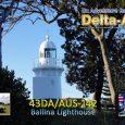 Please see below the super QSL card design for 43DA/AUS-142 Ballina Lighthouse (Richmond River), a highly successful Lighthouse On The Air (LOTA) activity undertaken by 43DA162 Brett. Designed by 14DA028 […]