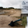 Today the 31/07/2012, I went on Sept Îles Island for an activation as 14DA/AT-118 (EU/NV). It's a nice island in the Morbihan Gulf with more than 40 others in the […]