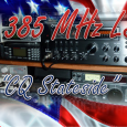 The lower side of 27.385.00 MHz, or channel 38 as it's also referred, is maybe the most popular call frequency on the eleven meter band. Not so much for the […]