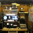 Joining the Dx Adventure Radio (DA-RC) in October 2012 is distinguished hobbyist 2DA357 David from the United States of America (2 Division). One of North America's foremost and most competent […]