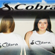"""While the adage """"dress to impress""""isn'tso common in the world of radio comms, any hobbyist decked out in this piece of stylish new apparel by Cobra Electronics will certainly raise […]"""