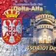 Please see below the design for 45DA101 Deja's personal QSL card. Designed by fellow member14DA028 Phil and printed by friendLZ3HIEmilatGold PrintService, this outstanding full-colour QSL card shows some of the […]