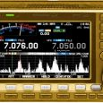 As well as supplying some of the world's best rigs and radio DXcessories, ICOM further demonstrates its commitment to our ham radio hobby by offering a number of FREE downloadable […]