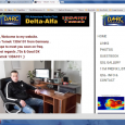 DA-RC Member:13DA101 Tomek URL: http://13da101.jimdo.com/ Type of website: Tomek's personal website Features include: Information about Tomek and his many experiences and interests in radio communications, maps, a guest book to […]
