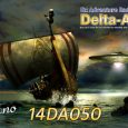 Please see below the brand new QSL confirmation card for 14DA050 Bruno. Designed by fellow Dx Adventure Radio Club member 14DA028 Phil and printed by Gold Print Service, this beautiful […]