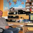 Possessing a scrapbook overflowing with impressive DXpedition achievements, few rate as highly in the dx adventure arena than 14DA057 Greg(Pictured above, right and below) who joins our Dx Adventure Radio […]