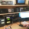 In many ways, 14DA014 Phil is the ultimate Eleven Metre DX Hunter. 278 DXCC entities notched in a 25 year hobby career, numerous first placings in world contests such the […]