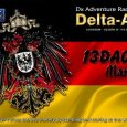 TheFederal Republic of Germany in EU is home to Dx Adventure Radio Club (DA-RC) Member 13DA013 Martin who signed on with our Club in December 2016. Martin is one of […]