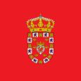 Kingdom of Spain based radio comms devotee EA5IIX /30DA012 Ruben(Pictured above) joins the Dx Adventure Radio Club (DA-RC) in January 2017. A Yaesu buff with some 25 years experience in […]