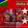 Check out below the eye-catching full colour QSL card design for January 2017's DA-RC DXpedition to Temotu, a far-flung province of the Solomon Islands and 'Most Wanted' DXstination. The province […]