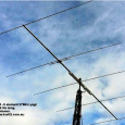 The basement price of the Aussie dollar against the greenback in recent times has dictated that radio comms enthusiasts in the Oceania/Pacific region have had to seek alternative, more locally […]