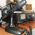 In Southern Europe, 1DA101 Giorgio from the 'Republicans Italiana' joins the Dx Adventure Radio Club (DA-RC) in October 2017 via the DX Hunter and DX Leadership categories. Giorgio balances his […]