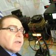 In the country of Greece, in south-eastern Europe, 18DA113 Dimitris joins the Dx Adventure Radio Club (DA-RC) in November 2017. With 35 years participation in CB and Ham radio, Dimitris […]