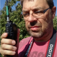 In the city of Leicester in theEast Midlands of England, new Dx Adventure Radio Club (DA-RC) member 26DA116 Kevinis known to live, eat, sleep and breathe radio communications. On the […]