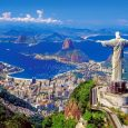 The Federal Republic ofBrazil (3 Division)is the largest DXCC in both South America and Latin America and one of the greatest nurseries of radio comms hobbyists in the world. From […]