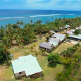 Standby IOTA DXpeditioners… If you're searching for ham-friendly 'BYO Station' accommodation on the main island of Tongatapu in the Kingdom of Tonga then look no further… Hosting most recently the […]