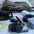 After a few DXpedition trips to remote and hazardous locations, your transceiver can start to look a bit worse for wear. My old TS2000 was in that boat. Even with […]