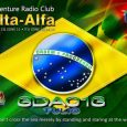 Check out below the outstanding new QSL confirmation card for Dx Adventure Radio Club (DA-RC) member and dedicated DX Hunter 3DA013 Tulio in Brazil. This highly attractive flag card design […]