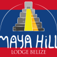 Home of Club Station V31HQ, The Maya Hill Lodge, on the tiny Central American DXCC of Belize, is one of the most incredible ham radio rental properties in the Americas; […]