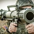 bazooka /buzooca/, n. a cylindrical rocket launcher, an individual infantry weapon that fires a rocket… (Macquarie Dictionary) As the name suggests, the Double Bazooka dipole antenna is a hard-core DX […]