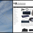 Serious DA-RC DXpeditioners are always on the lookout for a new antenna solution; one that is light weight, quick and easy to assemble and provides sufficient gain to access major […]