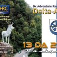 Please see below the wonderful new personal QSL card for Dx Adventure Radio Club (DA-RC) member 13DA278 Rüdiger, featuring the unique Donaueschingen flag, its coat of arms and various cultural […]