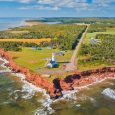 For the serious IOTA DX adventurist, it's hard to find a better ham friendly accommodation than Pei DX Lodge on Prince Edward Island; just off New Brunswick and Nova Scotia. […]