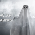 No doubt you've heard the phrase 'ghost member' at some stage in the course of your time in radio comms, particularly if you've spent it with a club. For example, […]