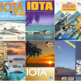 An essential DX resource for the professional DA-RC IOTA Hunter or DXpeditioner is the 18th edition of the IOTA Directory (See pictured right). This 18thedition contains the complete listing of […]