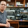 From the Republic of Indonesia, the Dx Adventure Radio Club (DA-RC) is proud to introduce to you 91DA019 Purnama. An intelligent, well-educated guy, and a licensed ham radio operator, Purnama […]