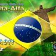 Please see the amazing new QSL design for big gun DX HUnter 3DA011 Luiz in Brazil. Created by design guru 010 Stef, this beautiful full colour confirmation card shows Brazil's […]