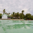 According to Dx Adventure Radio Club (DA-RC) members in the Republic of Kiribati, when it comes to accommodation in the Central Pacific that's conducive to radio operations, the Dreamer's Guest […]